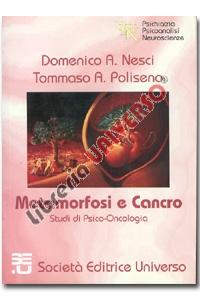 Libri 2