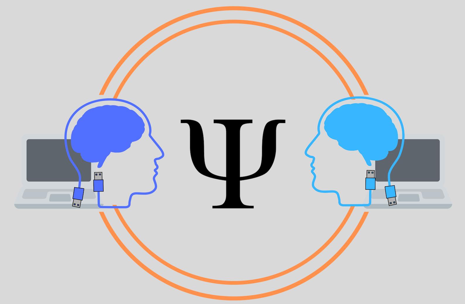 La Psicoterapia Online nel Setting Istituzionale