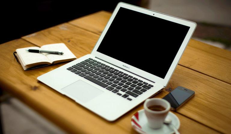 La Psicoterapia Online nel Setting Istituzionale - Scuola ...